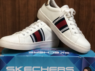 Skechers 2